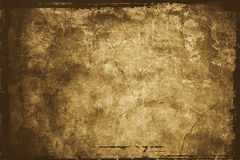 Abstract vintage beige background Stock Photo