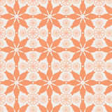 Abstract vintage color wallpaper pattern background. Vector illustration vector illustration