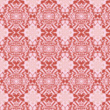 Abstract vintage color wallpaper pattern  background. Stock Photography
