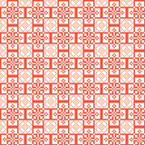 Abstract vintage color wallpaper pattern background. Vector illustration stock illustration