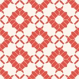 Abstract vintage floral seamless pattern. Elegant retro background in oriental style. Abstract vintage floral seamless pattern. Vector geometric texture with vector illustration