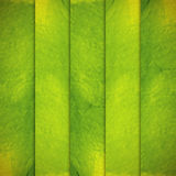 Abstract vintage green background Royalty Free Stock Photography