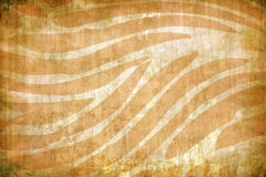 Abstract vintage grunge background Royalty Free Stock Images