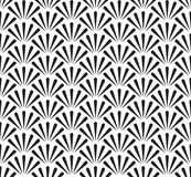 Abstract vintage pattern Royalty Free Stock Image