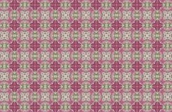 abstract vintage patterns background stock images