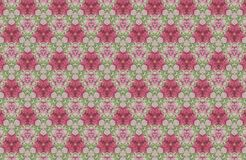 abstract vintage patterns background Stock Photos