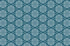 abstract vintage patterns background wallpaper Royalty Free Stock Image