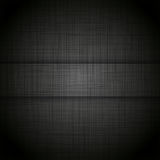 Abstract vintage texture background Royalty Free Stock Photos