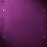 Abstract violet background Royalty Free Stock Image