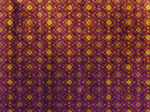 Grunge violet pattern background Royalty Free Stock Photo