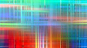 Abstract vivid lights background, lights background, colors, shades abstract graphics. Abstract background and texture royalty free stock photos