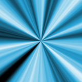 Abstract Vortex Royalty Free Stock Photography
