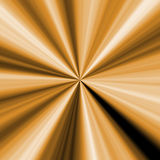Abstract Vortex. Inside an abstract vortex - blasting towards a center focal point Royalty Free Stock Photo