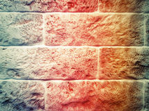 Abstract wall Royalty Free Stock Image