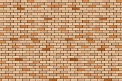 Abstract wall background Stock Photography