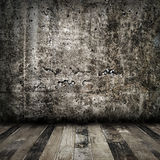 Abstract wall background Royalty Free Stock Photo