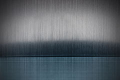 Abstract wall background. Abstract metal background, backgrounds and textures Royalty Free Stock Photo