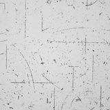 Abstract wall Stock Photography