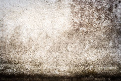 Abstract wall texture Stock Image