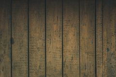 wall of wooden boards texture background stock photos