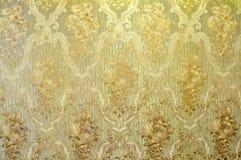 Abstract wallpaper Royalty Free Stock Photo