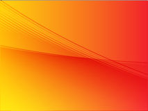 Abstract wallpaper. Illustration of geometric design colors Stock Images