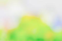 Abstract  wallpaper , art  background Stock Photos