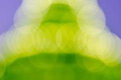 Abstract  wallpaper , art  background Royalty Free Stock Photos