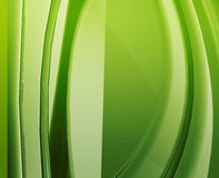 Abstract wallpaper background Stock Photos
