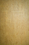 Abstract wallpaper background. Photo of abstract wallpaper background Royalty Free Stock Photography