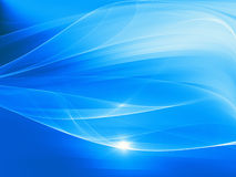 Abstract Wallpaper Background Royalty Free Stock Photos