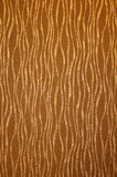 Abstract wallpaper background. Made from fabric Royalty Free Stock Image