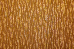 Abstract wallpaper background. Made from fabric Royalty Free Stock Images