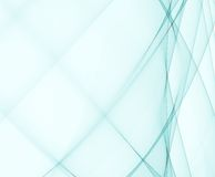 Abstract Wallpaper Background Royalty Free Stock Image