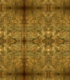 Abstract Wallpaper Background Stock Image