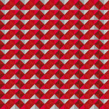 Abstract wallpaper or background. Illustration graphic design Royalty Free Stock Photos