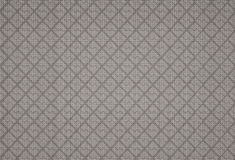 Abstract wallpaper background Royalty Free Stock Photo