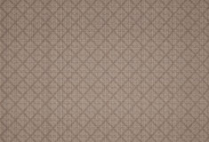 Abstract wallpaper background Stock Photo