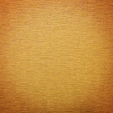 Abstract wallpaper background for texture. Paper background Stock Photography