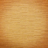 Abstract wallpaper background for texture. Paper background Royalty Free Stock Image