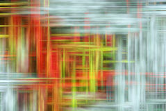 Abstract  wallpaper background. In vivid colours for various used Stock Image