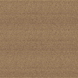 Abstract Wallpaper With Golden Strips Stock Images