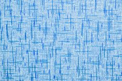 Abstract Wallpaper image. Patterns on the picture. Textures and backgrounds. Color screensavers. Stock images stock illustration