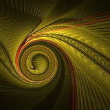 Abstract wallpaper Royalty Free Stock Photography