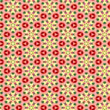 Abstract Wallpaper Pattern Royalty Free Stock Image