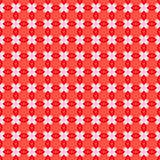 Abstract Wallpaper Pattern Stock Image