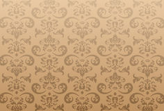 Abstract wallpaper pattern. Vector Royalty Free Stock Images