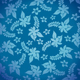 Abstract wallpaper pattern. Vector Royalty Free Stock Image