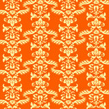 Abstract wallpaper pattern. Vector Royalty Free Stock Photo