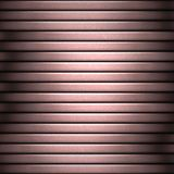 Abstract wallpaper with stripes Royalty Free Stock Photo